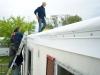 Duro-Last Roof Fasteners