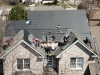 Certainteed Roofing Shingles