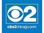 CBS2Chicago
