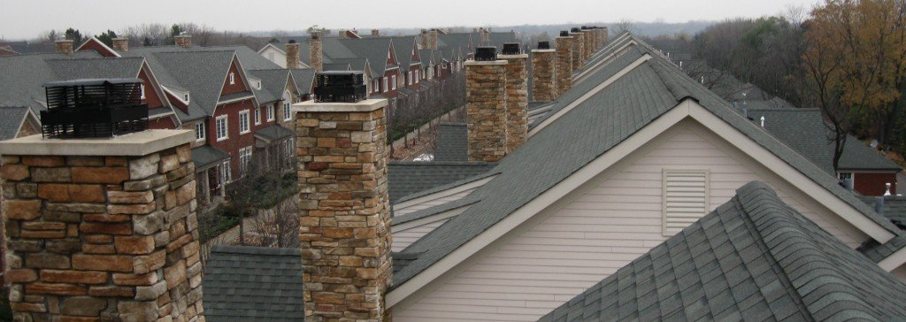 Roofer Lombard Il Roofing Contractor Roof Repair
