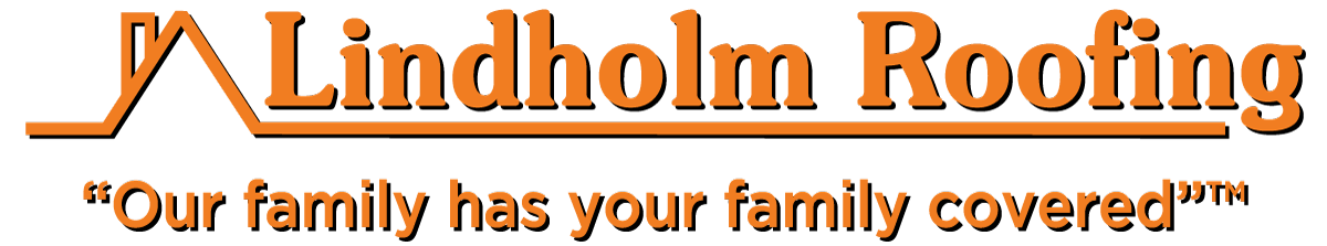 lindholm-roofing-orange-logo-shadow