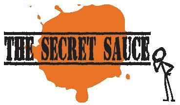 SecretSaucePicture
