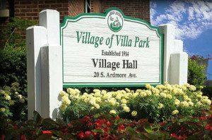Roofer Villa Park, IL