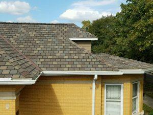 Roofer Chicago 60659