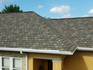 Roof Replacement Chicago 60659