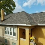 Roofing Chicago 60659