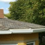 Roof Repair Chicago 60659
