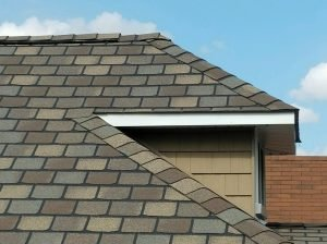 Roofing Company Chicago 60659