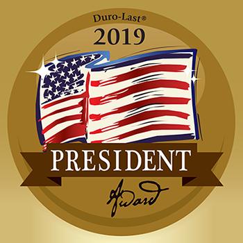 https://www.lindholmroofing.com/wp-content/uploads/2020/03/Dura-Last-President-Award-2019.png
