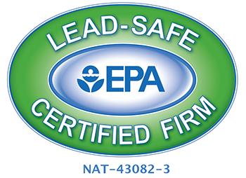 https://www.lindholmroofing.com/wp-content/uploads/2020/03/EPA_Lead-safe_Logo_NAT-43082-3.png