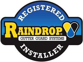 https://www.lindholmroofing.com/wp-content/uploads/2020/03/Raindrop-Gutter-Guard-Systems.jpg